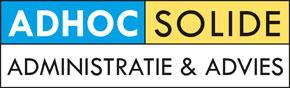 Adhoc & Solide - Administratie en Advies