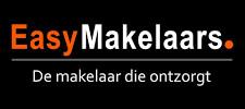 EasyMakelaars - De makelaar die ontzorgt