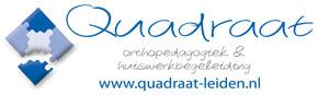 Quadraat Leiden - Orthopedagogisch Maatschap
